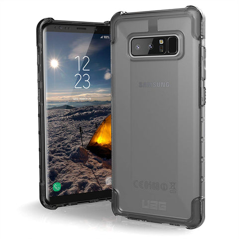 UAG Galaxy Note 8 Case Plyo