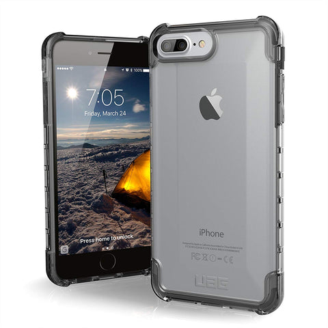 UAG iPhone 8 Plus / 7 Plus / 6s Plus / 6 Plus Case Plyo