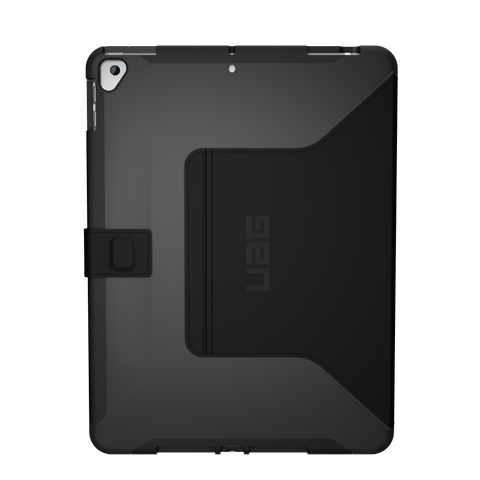 "UAG iPad 10.2"" (7th Gen, 2019) Case Scout with Folio Cover"