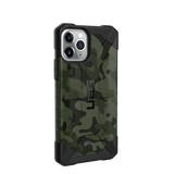 Forest Camo