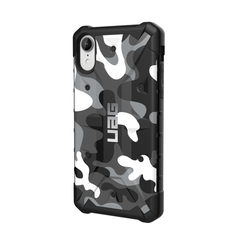 UAG iPhone XR Case Pathfinder SE