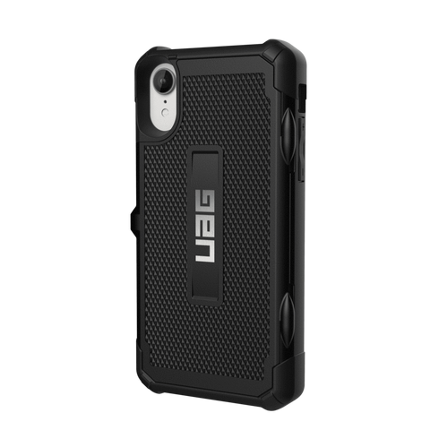 UAG iPhone XR Case Trooper