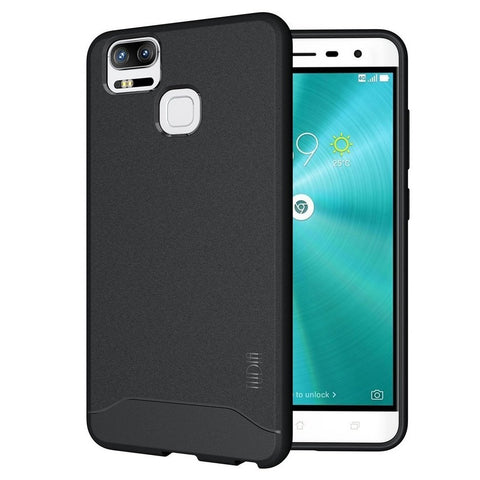 TUDIA ARCH Case for Zenfone 3 Zoom