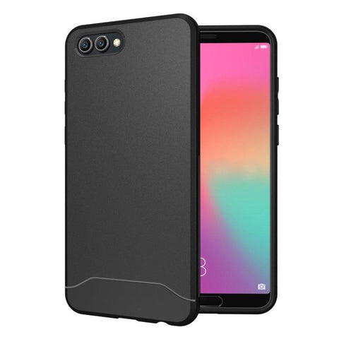 TUDIA  Huawei Honor View 10 Case for MERGE