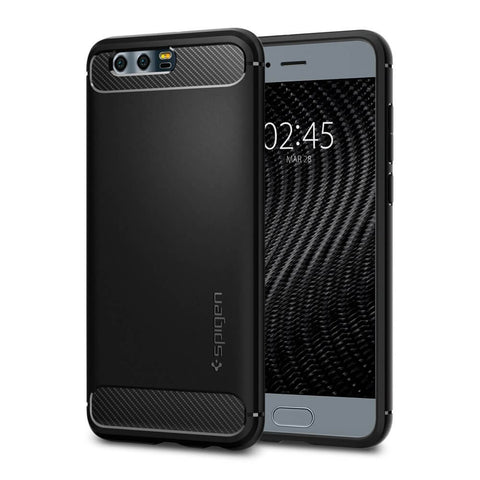 Spigen Huawei Honor 9 Case Rugged Armor