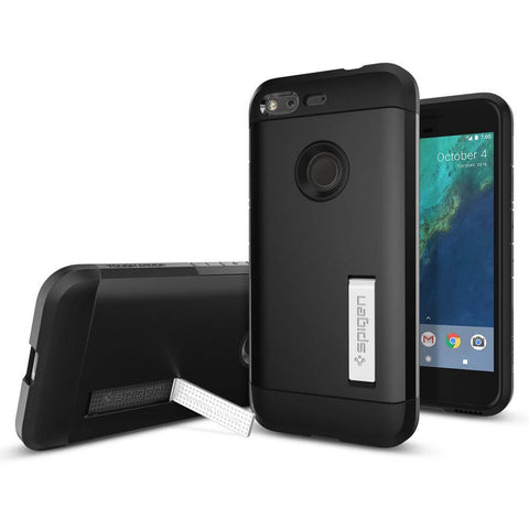 Spigen Google Pixel Case Tough Armor