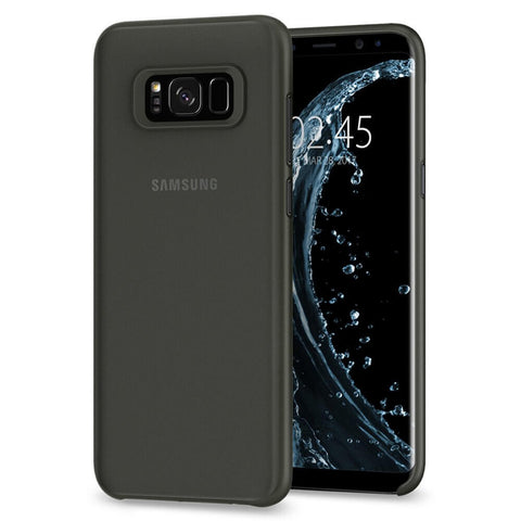 Spigen Galaxy S8 Plus Case Air Skin