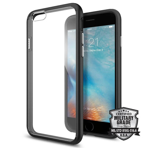 Spigen iPhone 6S/ iPhone 6 Case Ultra Hybrid