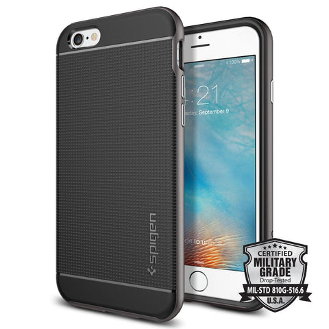 Spigen iPhone 6S/ iPhone 6 Case Neo Hybrid