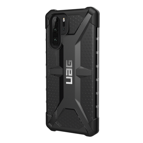 UAG Huawei P30 Pro Plasma Case Rugged Protection