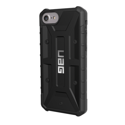 UAG iPhone 8 / 7 / 6s / 6 Case Pathfinder
