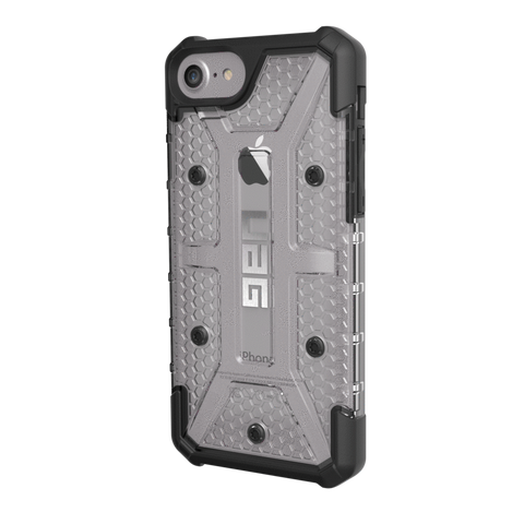 UAG iPhone 8 / 7 / 6s / 6 Case Plasma