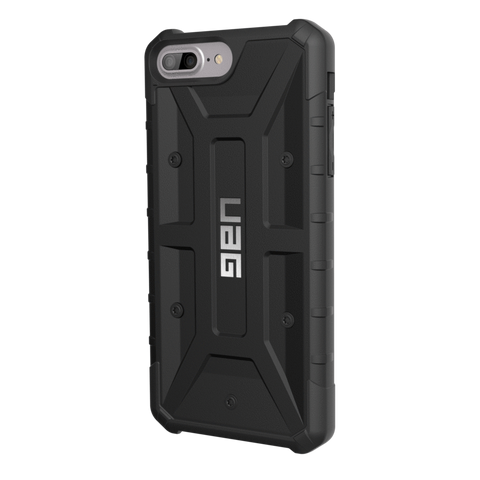 UAG iPhone 8 Plus / 7 Plus / 6s Plus / 6 Plus Case Pathfinder