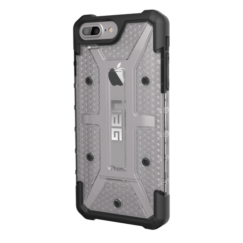 UAG iPhone 8 Plus / 7 Plus / 6s Plus / 6 Plus Case Plasma