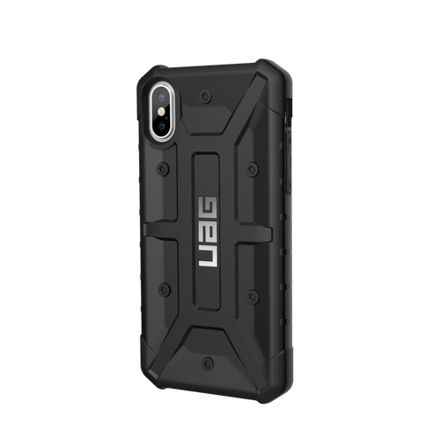 UAG iPhone Xs / X Case Pathfinder