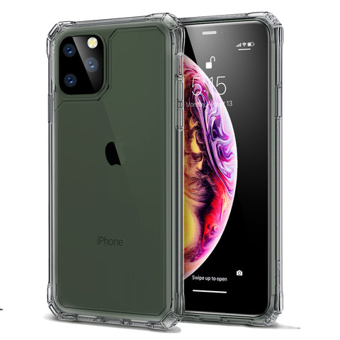 RAEGR SHIELD by ESR iPhone 11 Pro Max Case Air Armor