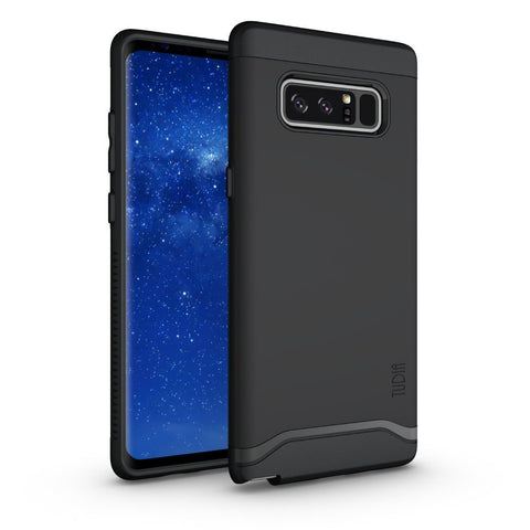 TUDIA Samsung Galaxy Note 8 Case MERGE