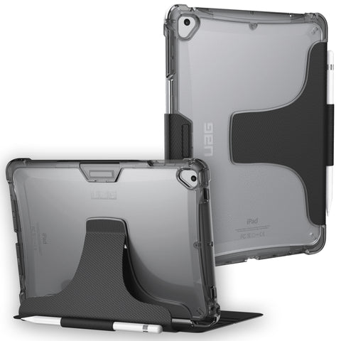 "UAG iPad 9.7""/iPad Pro 9.7""/iPad Air/Air 2 Case 2017/2018 Plyo"