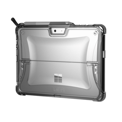 UAG Microsoft Surface Go 2 / Surface Go Case Plyo