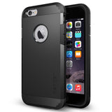 Spigen iPhone 6/ iPhone 6S Case Tough Armor (4.7)