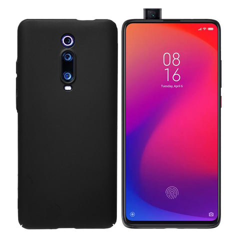 RAEGR SHIELD by ESR Xiaomi Redmi K20 / K20 Pro Case Appro-PC