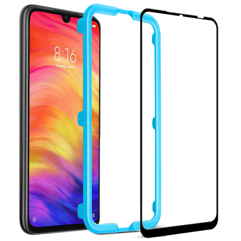 RAEGR SHIELD by ESR Xiaomi Note 7/7 Pro Tempered Glass