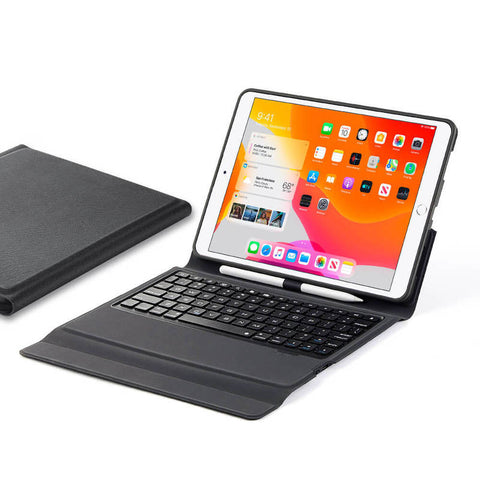 RAEGR SHIELD by ESR iPad Air 10.5 Bluetooth Keyboard