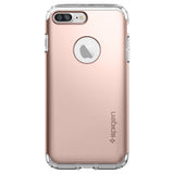 Spigen iPhone 7 Plus Case Hybrid Armor