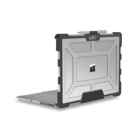 UAG Surface Laptop 3/2/1 Case Plasma