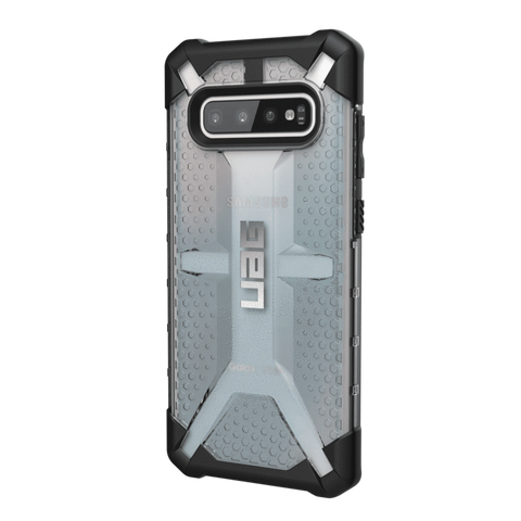 best loved 045a0 00b8a Uag Galaxy S10/S10 +