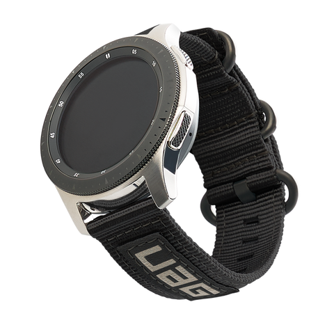 UAG Galaxy Watch 46mm / Universal (22mm Lugs) Eco Strap