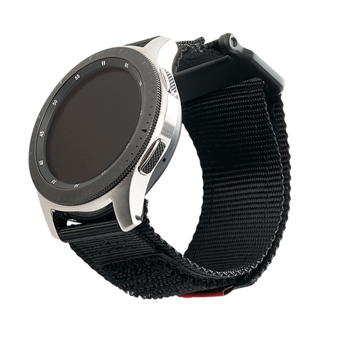 UAG Galaxy Watch 42mm Case Active Strap