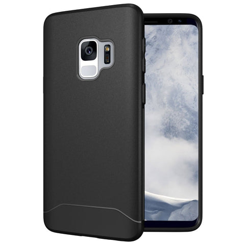 TUDIA ARCH S Case for Samsung Galaxy S9