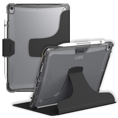 "UAG iPad Pro/iPad Air  10.5"" Case Plyo"