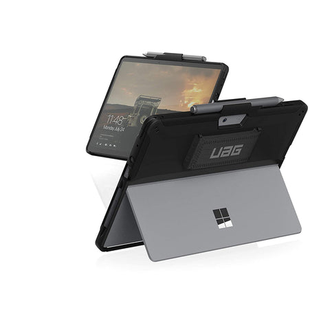 UAG Microsoft Surface Go 2 / Surface Go Case Scout