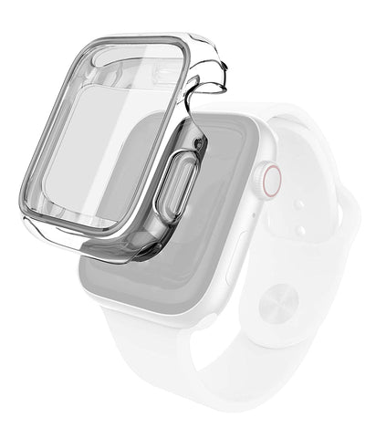 RAPTIC by X-Doria Apple Watch 40mm (Smaller Version) (Series 6/5/4/3/2/1) Defense 360X Case