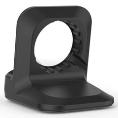 S350 Apple Watch Night Stand SGP11584
