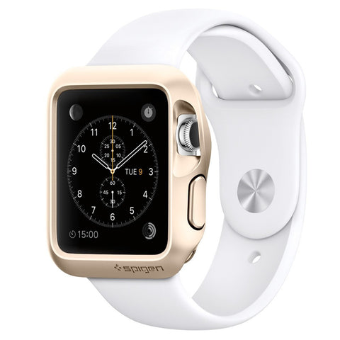 check out 1c7d2 4674c Apple Watch