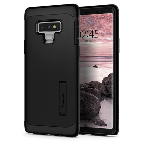 Spigen Galaxy Note 9 Case Slim Armor