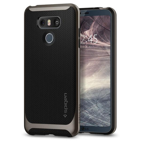 Spigen Liquid Coating Protector for All Devices GLAS.tR Nano Liquid