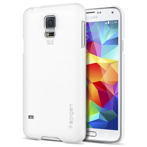 Galaxy S5 Case Ultra Fit