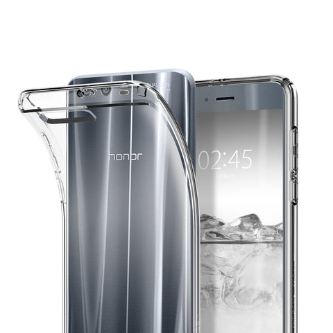 Spigen Huawei Honor 9 Case Liquid Crystal