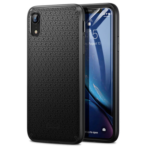 RAEGR SHIELD by ESR iPhone XR Case Kikko