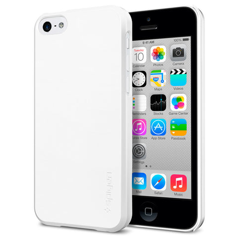 iPhone 5C Case Ultra Fit