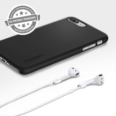 Spigen AirPods Strap for iPhone 7 / iPhone 7 Plus