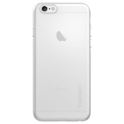Spigen iPhone 6s Plus Case AirSkin