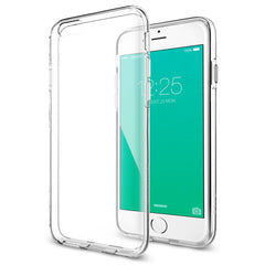 Spigen iPhone 6S/ iPhone 6 Case Liquid Crystal
