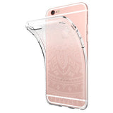 Spigen iPhone 6S/ iPhone 6 Case Liquid Crystal Shine