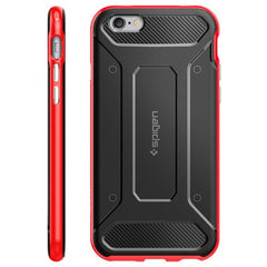 Spigen iPhone 6S/ iPhone 6 Case Neo Hybrid Carbon
