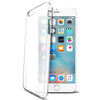 Spigen iPhone 6S Plus / iPhone 6 Plus Case Thin Fit Crystal Clear